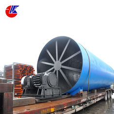 Roller Limestone Cement Stainless Steel Rotary Kiln Plant