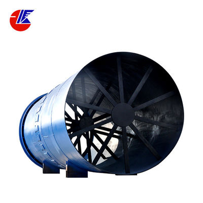 Lime Calcination Systems Zinc Oxide Wood Rotary Kiln Plant
